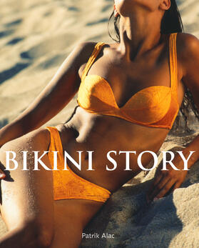 Alac   Bikini Story   E-Book   sack.de