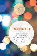 Imagining Asia