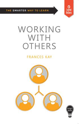 Kay | Smart Skills: Working with Others | Buch | sack.de