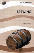Hornsey    Brewing   eBook   Sack Fachmedien