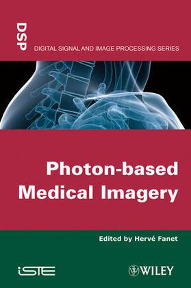 Fanet   Medical Imagery   Buch   sack.de