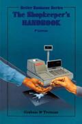 Levene |  The Shopkeeper's Handbook | Buch |  Sack Fachmedien