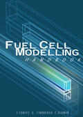 Fontes |  Handbook of Fuel Cell Modelling | Buch |  Sack Fachmedien