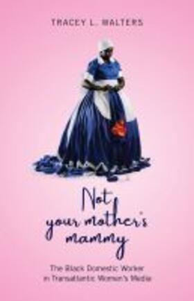 Not Your Mother's Mammy   Buch   sack.de