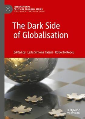 Talani / Roccu   The Dark Side of Globalisation   Buch   sack.de