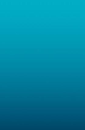 Bouchet / Goguel / Fishkin   Managing Country Risk in an Age of Globalization   Buch   sack.de