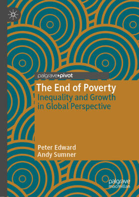Edward / Sumner | The End of Poverty | Buch | sack.de