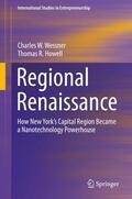 Howell / Wessner |  Regional Renaissance | Buch |  Sack Fachmedien