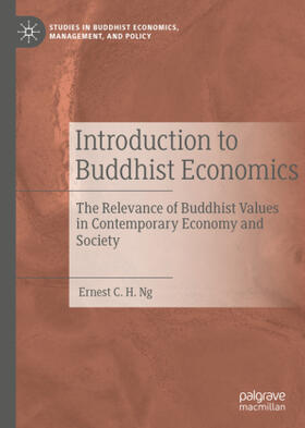 Ng | Introduction to Buddhist Economics | Buch | sack.de