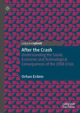 Erdem | After the Crash | Buch | sack.de