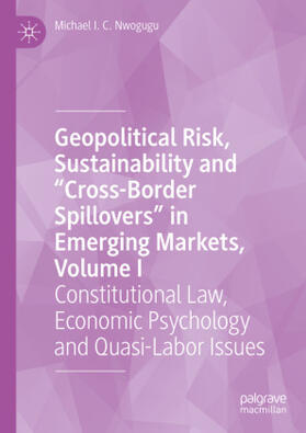 """Nwogugu 