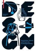 Bürdek    Design   Buch    Sack Fachmedien