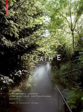 Loenhart | Breathe | Buch | sack.de