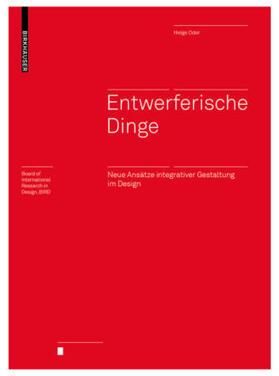 Oder   Open Design   Buch   sack.de