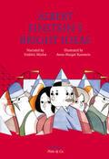 Morlot / Ramstein    Albert Einstein's Bright Ideas   Buch    Sack Fachmedien