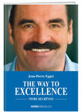 Egger The Way to Excellence | Sack Fachmedien