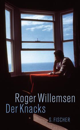 Willemsen | Der Knacks | Buch | sack.de