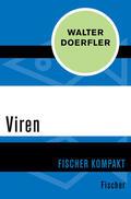 Doerfler |  Viren | eBook | Sack Fachmedien