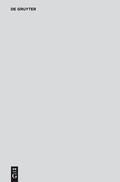 Rickheit / Herrmann / Deutsch    Psycholinguistik. Psycholinguistics   eBook   Sack Fachmedien
