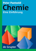 Paetzold    Chemie   Buch    Sack Fachmedien