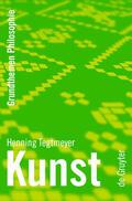 Tegtmeyer |  Kunst | Buch |  Sack Fachmedien