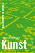 Tegtmeyer |  Kunst | eBook | Sack Fachmedien
