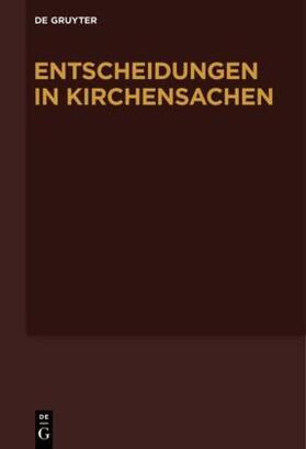 Baldus / Muckel / Hering   1.1.-31.12.2006   Buch   sack.de