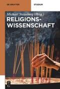 Stausberg    Religionswissenschaft   Buch    Sack Fachmedien
