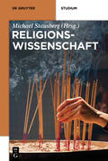 Stausberg    Religionswissenschaft   eBook   Sack Fachmedien