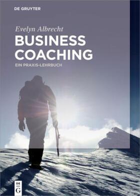 Albrecht | Business Coaching | Buch | sack.de