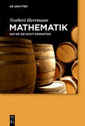 Herrmann |  Mathematik | eBook | Sack Fachmedien