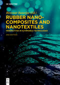 Banerjee |  Rubber Nanocomposites and Nanotextiles | Buch |  Sack Fachmedien