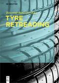 Banerjee |  Tyre Retreading | eBook | Sack Fachmedien