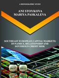 Stoykova / Paskaleva    SOUTHEAST EUROPEAN CAPITAL MARKETS: DYNAMICS, RELATIONSHIP AND SOVEREIGN CREDIT RISK   eBook   Sack Fachmedien