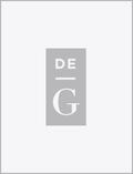 Fritz / Meier-Brügger    Indogermanische Sprachwissenschaft   eBook   Sack Fachmedien