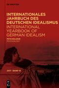 Emundts / Sedgwick |  Psychologie | Buch |  Sack Fachmedien