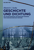 Seeba |  Geschichte und Dichtung | eBook | Sack Fachmedien