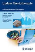Hamzei / Binkowski / Buccino |  Update Physiotherapie | eBook | Sack Fachmedien