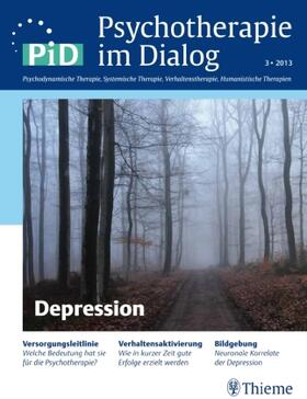 Köllner / Schauenburg | Depression | Buch | sack.de