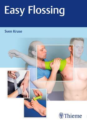 Kruse | Easy Flossing | Buch | sack.de