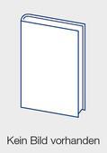 Sonnabend |  Antike Geographie | Buch |  Sack Fachmedien