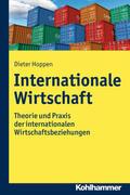 Hoppen |  Internationale Wirtschaft | Buch |  Sack Fachmedien