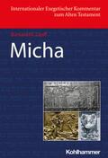 Zapff |  Micha | Buch |  Sack Fachmedien