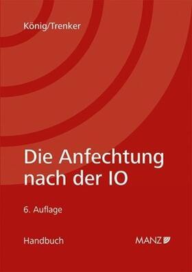 Universitätsbuchhandlung Köln