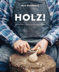 Bainbridge    Holz!   Buch    Sack Fachmedien