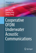 Cheng / Cheng / Yang    Cooperative OFDM Underwater Acoustic Communications   Buch    Sack Fachmedien