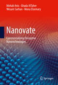 Anis / Sarhan / AlTaher    Nanovate   Buch    Sack Fachmedien