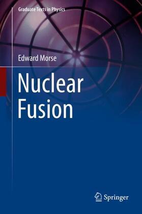 Morse   Nuclear Fusion   Buch   sack.de