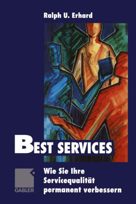 Best Services | Buch | sack.de