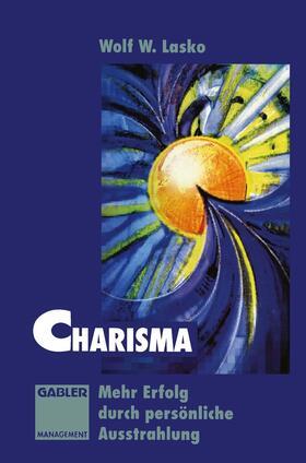 Charisma | Buch | sack.de